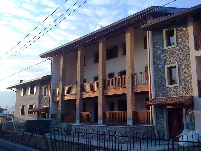 Vieris – Udine
